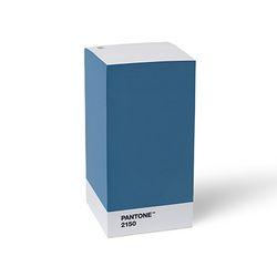 2017팬톤 노트패드(블루)