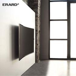 에라드(ERARD)벽걸이 TV 브라켓 FiXiT 400TV거치대