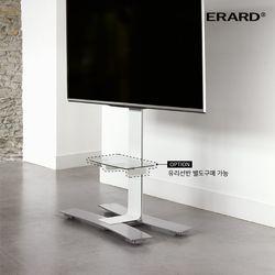 에라드(ERARD)이동식 TV 스탠드 Will 1400TV거치대