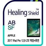 2017 아이패드 프로 12.9 LTE 안티블루 1매+후면 2매