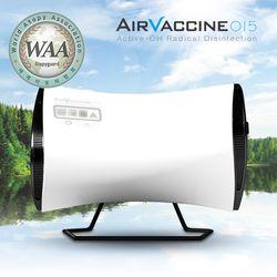 에어백신015 공기청정기 비염 천식 아토피예방 30평