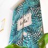 인테리어 가리개 바란스 커튼 16종