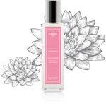 단비 프리미엄 퍼퓸 향수 Lotus Blossom로터스 블러썸