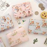 mini walletpaper doll mate-2