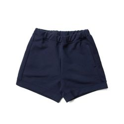 JELLY SHORT-NAVY