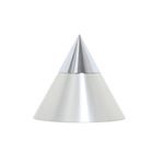 OBJET 336 Aluminum [Silver]