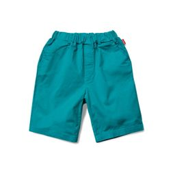 BASIC SHORTS - MINT