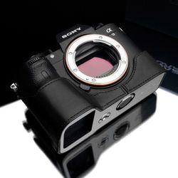 XS-CHA9BK  Sony A9용 속사케이스