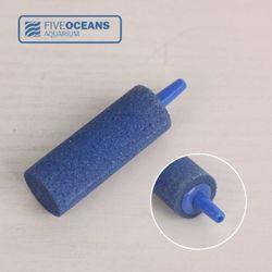 블루 에어돌 콩돌2cm
