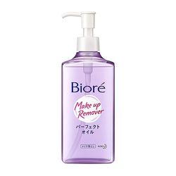 [Biore 비오레] 클렌징 퍼펙트 오일 230ml