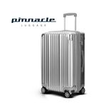 PINNACLE 20+24인치 여행가방 세트 확장형 캐리어
