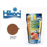 Hikari 시클리드 골드 S 342g
