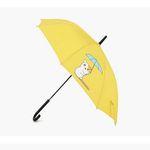 에비츄 장우산 - 같이써츄