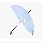 에비츄 장우산 - 같이뛰츄