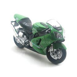 가와사키 닌자 ZX12R 웰리 오토바이
