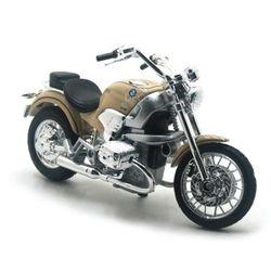BMW R1200C 웰리 오토바이