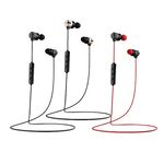 [무료배송] 브리츠 BZ-M9000  블루투스 이어폰