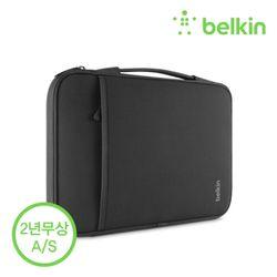 벨킨 13인치 노트북 파우치 B2B064