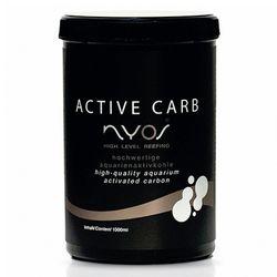 NYOS Active Carb 1000ml (독일 고급 카본)