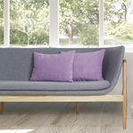 bro sofa