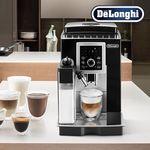 드롱기 ECAM23.260.SB 전자동 에스프레소 커피머신