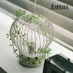 벌룬 LED 인테리어 조명-무드등 조명