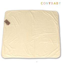 [무료배송] [CONY]오가닉테리속싸개