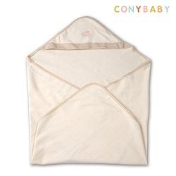 [무료배송] [CONY]오가닉스트라이프속싸개