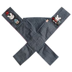 일본 아기띠(엄마키160170)아기를 위한 포옹끈900001