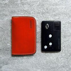 old QM5 SM5 SM7 카드케이스 스마트키케이스 SC703