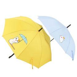 에비츄 장우산 GUEBU10001