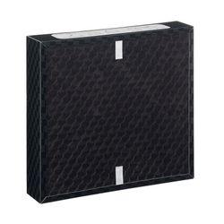카도 FL-C310 정품 공기청정기 필터 (AP-C310 전용)
