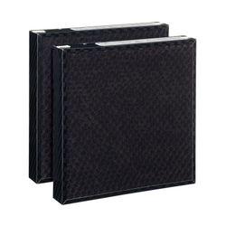 카도 FL-C710 정품 공기청정기 필터 (AP-C710S 용)
