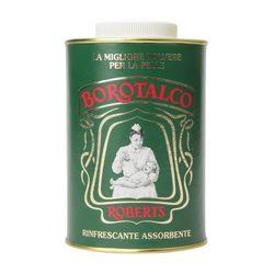 보로탈코 데오드란트 파우더 빈티지 500g