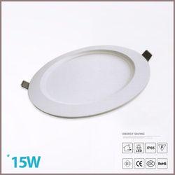 LED엣지다운라이트15W(6인치)