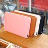 루토 루피노 15.6인치 노트북 파우치 가방 케이스