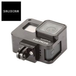 [Salixcam] 고프로 히어로5 케이스 FC5R2