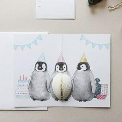 POP UP Card happy birthdayver2