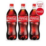 [무료배송] 코카콜라 공식 코카콜라 1.5L x 12 PET