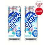 [무료배송] 코카콜라 공식 암바사 250ml x 30 캔
