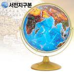 서전 위성영상지구본320-SG