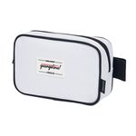 Youngsters Waist Bag (white)