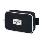 Youngsters Waist Bag (black)