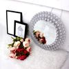 프린세스 라인 미러 - 벽거울