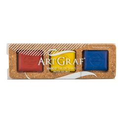 ArtGraf Tailor Shape Primary Colors