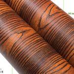 무늬목시트지-인테리어필름 프리미엄우드(PW101)엔틱