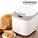 [무료배송] 켄우드 Bread maker 제빵기 BM260
