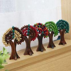 소망나무 테이블데코(S)