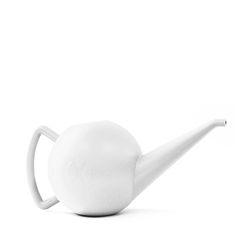 디자인 물뿌리개 볼리 - 라이트그레이 (2.5L물조리개)