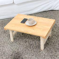 리브온(LIVOON) 스프러스 접이식 테이블